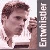 entwhistler userpic
