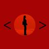 Jems: [alias] < syd in red >