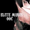 elitemuses_ooc