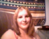 josline userpic