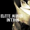elite_intros