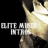 elite_intros