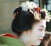 shigatsuhana userpic
