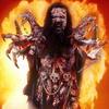 Lordi fans - Monster Metal