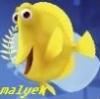 malyek 2: она возвращается