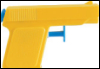 petrolmachine userpic