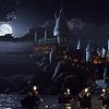 Hogwarts Blogs RPG Conversation Logs Community