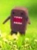 problembug userpic