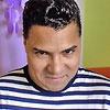 biseinen userpic