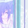 mai_liek_w0ah userpic