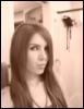 stunna_shades userpic