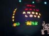 my_playlist userpic