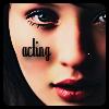 ana_actress userpic