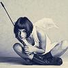 masha_horoshaya userpic