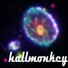 hallmonkey userpic