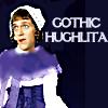 gothic hughlita
