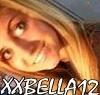 aLex..*