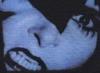 salamandrinaa userpic