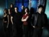dark_cygnet: Season Three Promo Shot 1