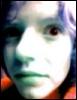 dakpannenkoek userpic