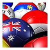 soccer_distel userpic