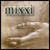 mixxi userpic