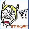 TyRqwe