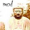 Mod Budha
