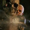 Cordykitten: earth_vexer  dust