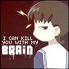 sakura_blood
