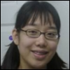 purity_n_danger userpic
