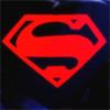 superboykonel userpic