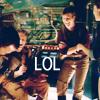 V.: FF LOL
