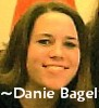 ~Danie the Bagel