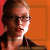 helen_morris userpic