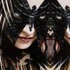 Madonna (Vogue Paris 3)