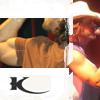 Kane Arms