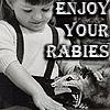 rabidchild23 userpic