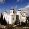 Троицкий собор РДМ