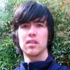 datablend userpic