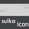 suikaicon userpic