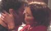 Atlantis kiss