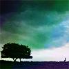 corbella userpic