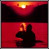 ilovethepain userpic