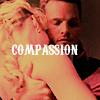 mchannas: compassion