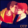 oliver/percy
