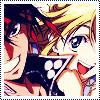 birdboy userpic