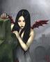nightwish19 userpic