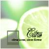 _Citrus