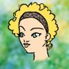 brandchan userpic